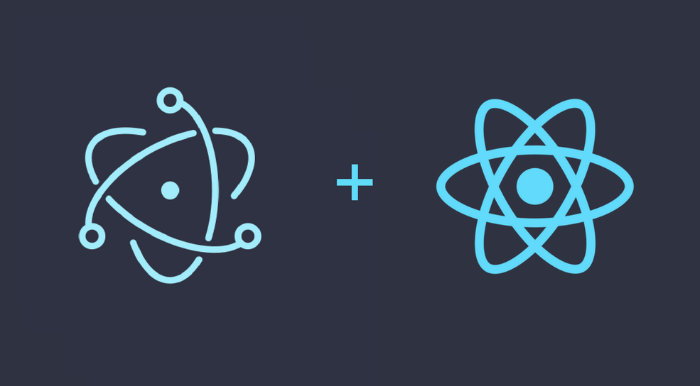 Building Hacker News Desktop App with React and Electron