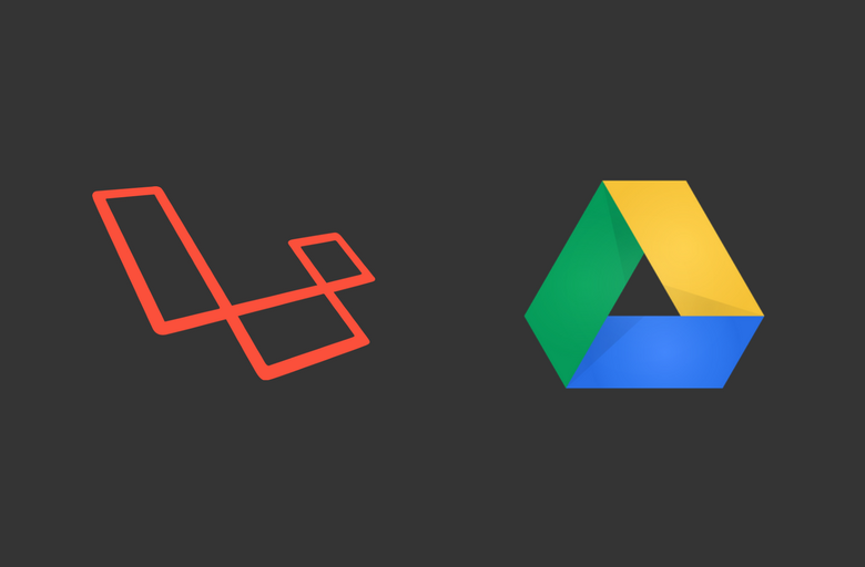 Using Google Drive REST API with Laravel – Quantizd