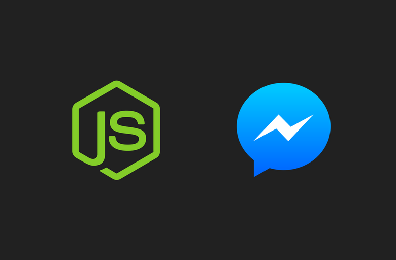 Building a Facebook Messenger Chat Bot with Node js – Quantizd
