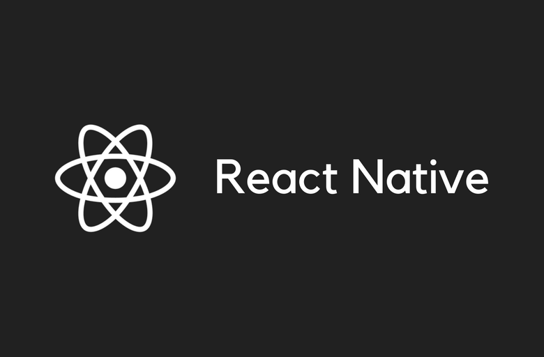 Building a Reddit Image Search App with React Native – Quantizd